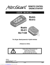 astrostart rs 613 user manual pdf download Astroflex Car Alarm Wiring Diagram