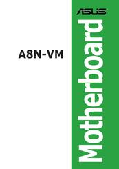 Asus a8n-vm csm/nbp drivers.