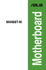 original new I//O Shield for M4N78 PRO /&  M4A78 PRO