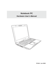 Asus A5E Notebook Driver for Windows 8
