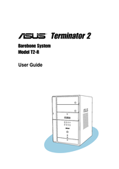 ASUS T2-R DRIVER FOR WINDOWS DOWNLOAD