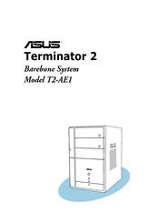 ASUS T2-AH1 DESKTOP PC DRIVERS FOR WINDOWS 8