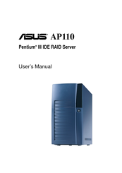 ASUS AP130-D DRIVER FOR WINDOWS DOWNLOAD