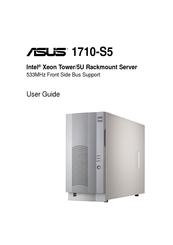 Asus AP1700 Drivers Download (2019)