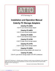 ATTO EXPRESSPCI FC2600 WINDOWS 10 DRIVERS DOWNLOAD