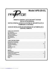 audiovox prestige aps2k4 wiring diagram audiovox car stereo wiring #15