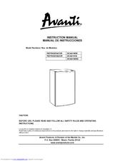avanti bca3190w instruction manual pdf download rh manualslib com