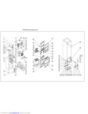 avanti ff1008 manuals ge eterna refrigerator wiring diagram avanti refrigerator wiring diagram