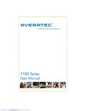 AVERATEC 7100 WINDOWS 10 DRIVERS