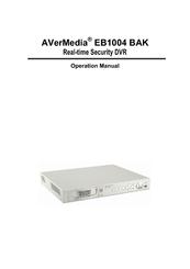 AVERMEDIA EB1104 TREIBER WINDOWS 8