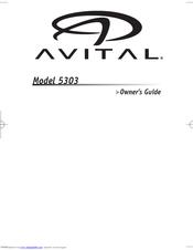 Avital alarm wiring diagram wiring diagram origin.