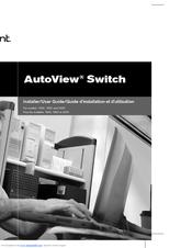 avocent emerge mpx1500 manuals rh manualslib com iPad Manual User Guides Samples