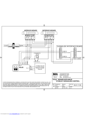 bea stanley dip switch i manualsbea stanley dip switch i wiring diagram