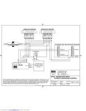 Bea Maglock Wiring Diagram - 1998 Nissan Pathfinder Fuse Box Diagram -  furnaces.yenpancane.jeanjaures37.fr | Bea Maglock Wiring Diagram |  | Wiring Diagram Resource