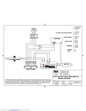 Bea Wiring Diagrams | Wiring Diagram on pnp wiring diagram, pulse wiring diagram, modbus wiring diagram, potentiometer wiring diagram, pressure wiring diagram, pwm wiring diagram, light wiring diagram, npn wiring diagram, thermocouple wiring diagram, analog wiring diagram, dry contact wiring diagram, rs-232 wiring diagram, rtd wiring diagram, canopen wiring diagram, bridge wiring diagram, thermistor wiring diagram, fluorescent wiring diagram, 4 20ma wiring diagram, pt100 wiring diagram, rs485 wiring diagram,