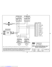 14863_horton_80009102_product bea horton c4160 2 manuals horton 4160 wiring diagram at panicattacktreatment.co
