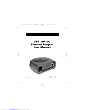 BELKIN F5U122 DRIVERS FOR WINDOWS 8