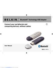 belkin bluetooth adapter driver windows 7