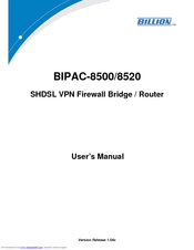BILLION BIPAC 8500 WINDOWS 7 64 DRIVER