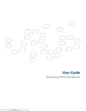 blackberry 8110 pearl at t manuals rh manualslib com BlackBerry Curve 9330 BlackBerry Curve 9330