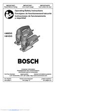Wiring Diagram Bosch Evs1590 - Diagram Schematic on schlage wiring diagram, abb wiring diagram, estate wiring diagram, power wiring diagram, foscam wiring diagram, dcs wiring diagram, roper wiring diagram, dremel wiring diagram, braun wiring diagram, broan wiring diagram, karcher wiring diagram, bourns wiring diagram, nordictrack wiring diagram, toshiba wiring diagram, bomag wiring diagram, crosley wiring diagram, milwaukee sawzall wiring diagram, panasonic wiring diagram, viking wiring diagram, eureka vacuum wiring diagram,