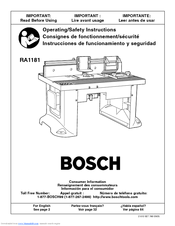 Bosch router table ra1181 manual best router 2017 bosch router table ra1181 review by experts greentooth Choice Image