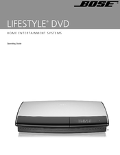 bose lifestyle 28 series iii manuals rh manualslib com bose lifestyle 28 series iii specs bose lifestyle 28 series manual