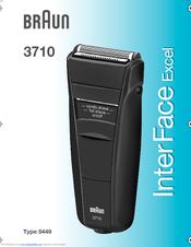 braun 3710 manuals rh manualslib com