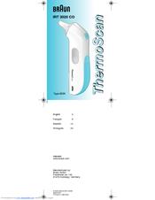 Workshop manual chevrolet blazer