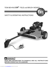 20960_field_and_brush_mower_product dr field and brush mower manuals dr field and brush mower wiring diagram at bakdesigns.co