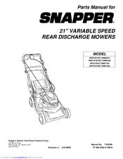 briggs and stratton lawn mower manual pdf