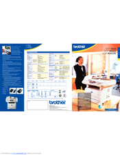Brother DCP-8040 User Manual (183 pages)