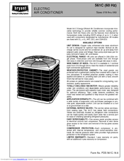 Ruud Gas Furnace Wiring Diagram furthermore Bryant Plus 80 Wiring Diagram Quotes as well Wire Diagrams Easy Simple Detail Ideas General Ex le Best Routing Install Ex le Setup Hopkins Trailer Model Hvac Wiring Diagrams Best in addition Lennox aggf besides Lennox Thermostat Wiring Diagram Inside. on thermostat wiring diagram for goodman heat pump