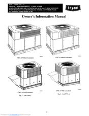 Kenmore Owner Manuals, Craftsman Owner Manuals | ShopYourWay