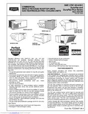 bryant durapac 580f series manuals rh manualslib com bryant zone perfect plus user manual adam bryant user manual