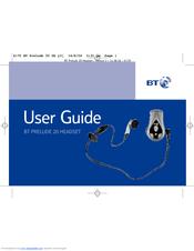 bt 6170 manuals rh manualslib com