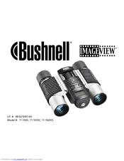 BUSHNELL 11-1025 DRIVERS WINDOWS 7