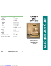 ericsson dbc 661 md110 manuals rh manualslib com ericsson dt292 user manual ericsson consono md110 user manual