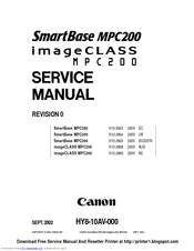 CANON SMARTBASE MPC200 PHOTO MULTIPASS SUITE DRIVERS FOR MAC DOWNLOAD