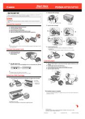 canon pixma mp160 manuals rh manualslib com canon pixma 1600 manual canon pixma 6120 manual