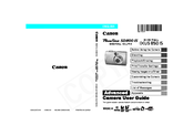 canon powershot sd800 is manual pdf