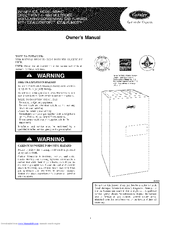 25575_furnace_58mvc_product carrier infinity ics 58mvc manuals Carrier Programmable Thermostat Operating Manual at readyjetset.co