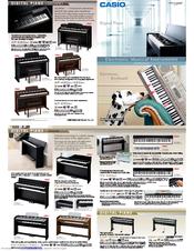casio ctk 2100 manuals. Black Bedroom Furniture Sets. Home Design Ideas