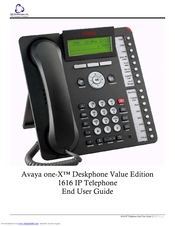 avaya one x call forwarding instructions