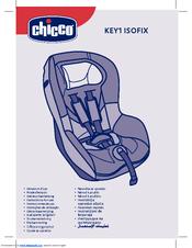 chicco key1 isofix manuals rh manualslib com
