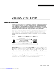 Cisco 3600 Series Manual