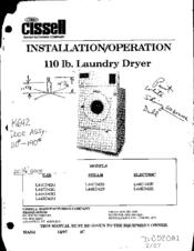 cissell dryer wiring diagram trusted schematics wiring diagrams u2022 rh bestbooksrichtreasures com