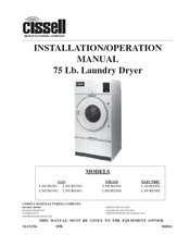 28149_l36urd36e_product cissell l36urd36g manuals cissell dryer wiring diagrams at gsmx.co