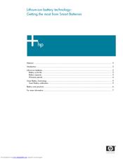 HP Compaq nx9110 Notebook Quick Launch Buttons Treiber Windows 10