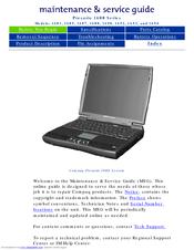 compaq presario service guide open source user manual u2022 rh dramatic varieties com Compaq CQ56 Laptop Parts hp compaq presario cq56 service manual